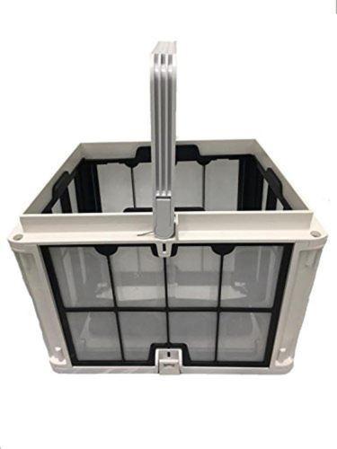 Maytronics Dolphin Spring Filter Basket Assembly 9991457-R1, 718117204623