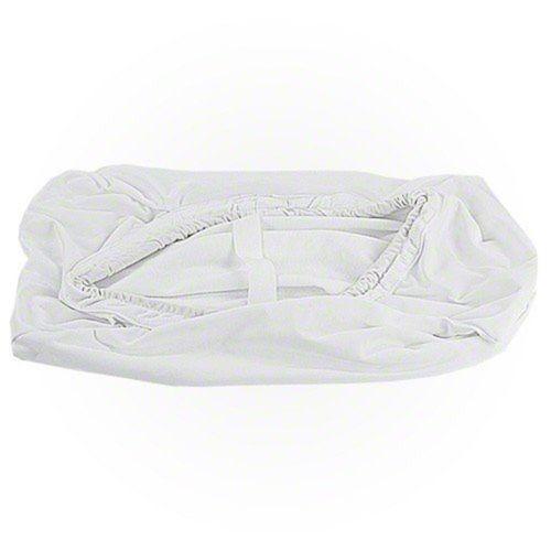 Maytronics Dolphin Filter Bag 70 Micron (99954307-R1), 890908002745