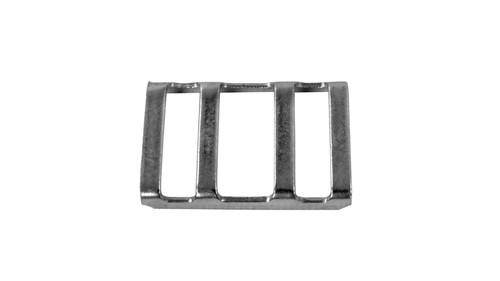 GLI Stainless Steel Buckle (99209100004)