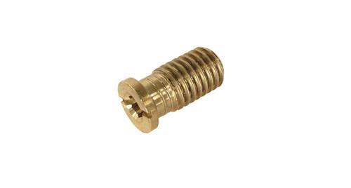 GLI Brass Anchor Threaded Insert , 99209100026 (GLI-701-5026)