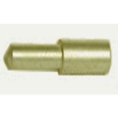 Gliwin Safety Cover Tamping Pin, 99209100010 (99209100010)
