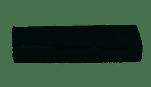 GLI Pull-Tite Spring Protector, Black, 99209100038