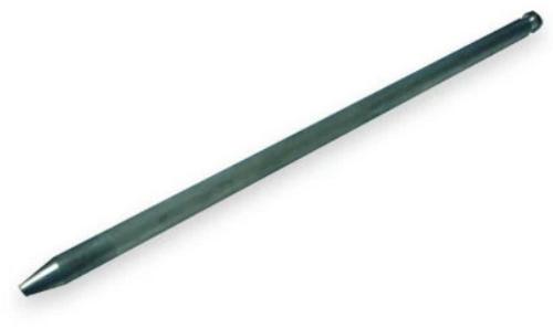 "GLI 15"" Aluminum Stake, 99209100005"