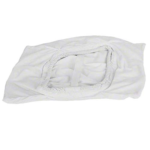 Maytronics 70 Micron Filter Bag (99954305-R1)
