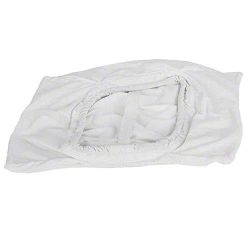 Maytronics 70 Micron Filter Bag (99954305-R1)