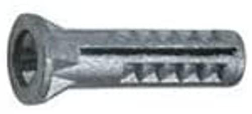 GLI Lead Wall Anchor, 99209100017 (99209100017)