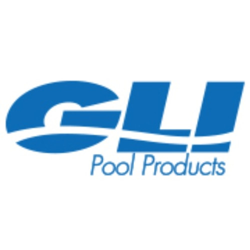 GLI Storage Bag, Green, 99209100008