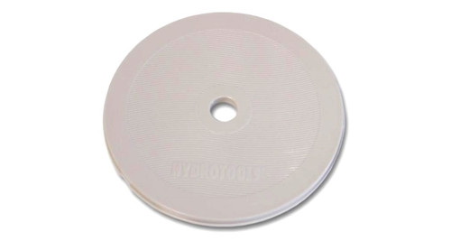 HydroTools Olympic Pool Skimmer Top Cover, 8927 (SWL-251-1008)