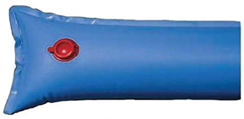 GLI 10' Standard Single Blue Water Tube (50-0010WTS-BLU)
