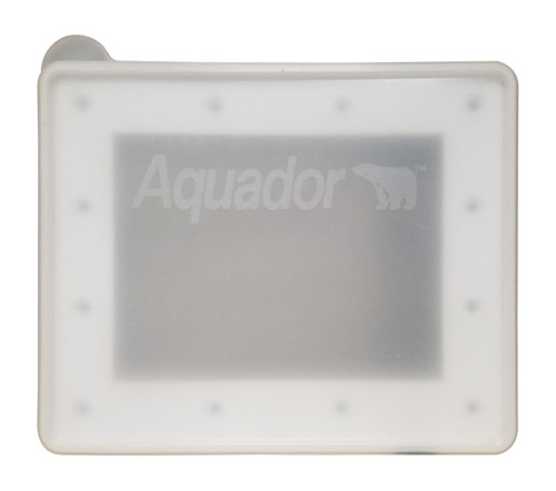 Aquador Winter Skimmer Plate Inground ( AQ1084)