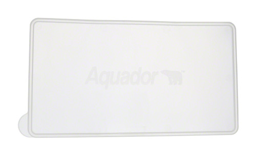 Aquador Lid Wide Mouth Above Ground Skimmers (AQ71010)
