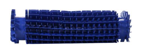 Maytronics Blue Climbing Brush (2-Pack), Maytronics S200 S300 S300I Rear Brush (6101660-R2), 890908002851