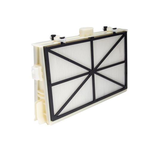 Maytronics Large UltraFine Filter Cartridge (9991427-ASSY)