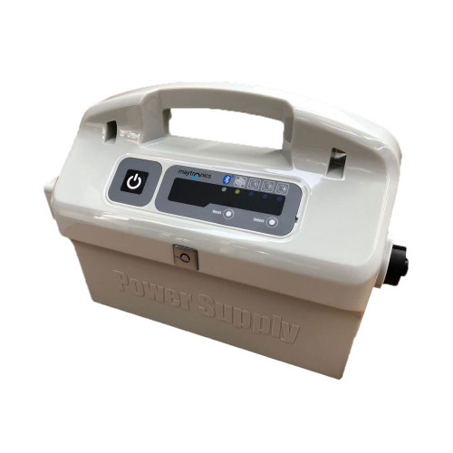 Maytronics Dolphin Pool Cleaner Power Supply, 9995679-ASSY (MAY-201-0072)