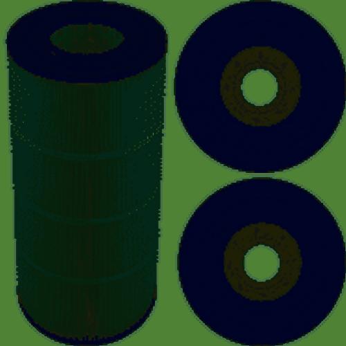 Pool Care Cartridge 8 15/16 in. x 23 1/4 in. 150 Sq. Ft. PC1286 (PC1286)