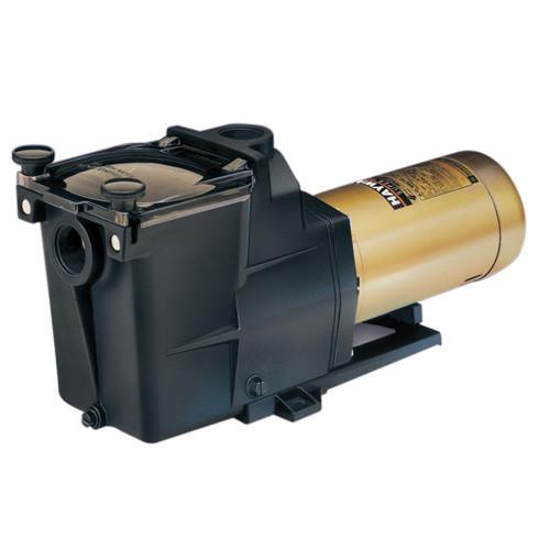 Hayward .5HP 115V Super Pump Up-Rated Pool Pump, W3SP2600X5 (HAY-10-1018)