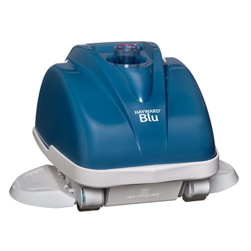 Hayward Blu Concrete Suction Side Automatic Pool Cleaner, W3BLUCON (HAY-20-1014)
