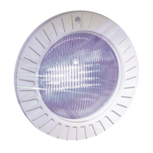 "Hayward ColorLogic 4.0 Pool Light Plastic Face Rim, LED 120V 100"" Cord, W3SP0527LED100 (HAY-30-1068)"