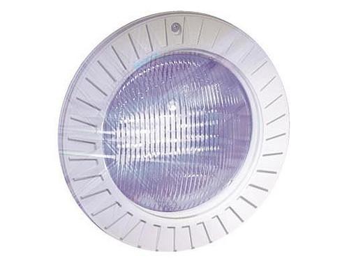Hayward ColorLogic 4.0 LED Spa Light, 120V/100 ft. Cord Plastic (W3SP0535LED100)