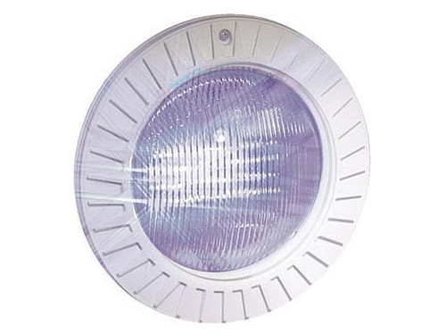 Hayward ColorLogic 4.0 Spa Light Plastic Face Rim,LED 120V 100' Cord, W3SP0535LED100 (HAY-30-1070)