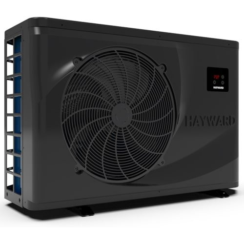Hayward Above Ground Horizontal Fan Heat Pump 45,000 BTU, W3HP50CL (HAY-15-1016)