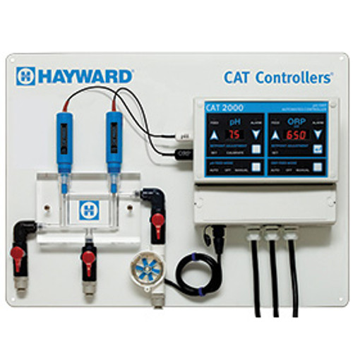 CAT 2000 Professional Package (W3CATPP2000)