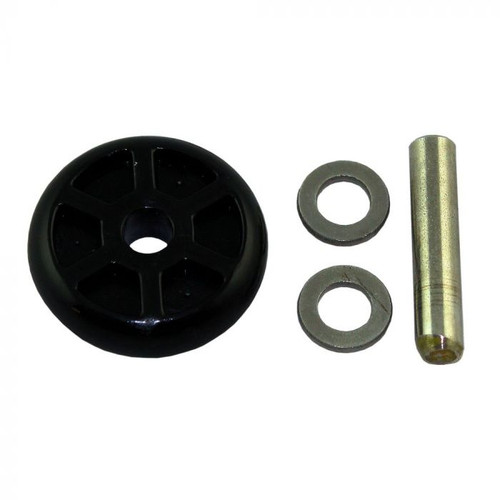 Maytronics Wheel for Side Panel Assembly 9991085-ASSY