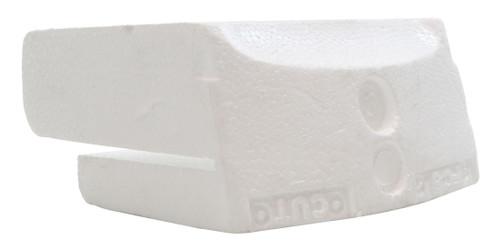 Maytronics Float For MBU Apogon BC - 500CC (6250936)