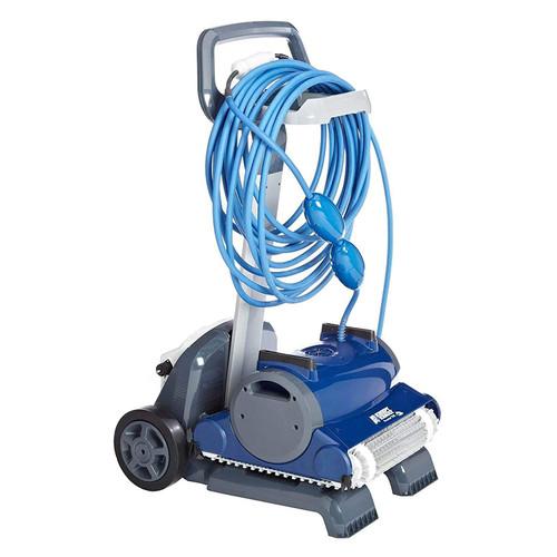 Pentair Kreepy Krauly Prowler 820 Robotic Pool Cleaner