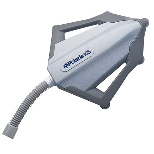 Polaris 165 In-ground Pressure Side Cleaner (6-120-00)