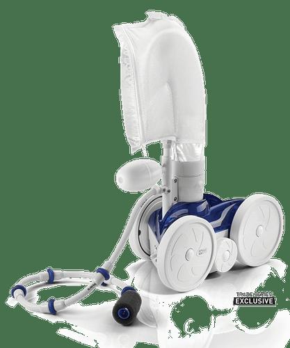 Polaris TR28P Pressure Side Cleaner (F5TR)