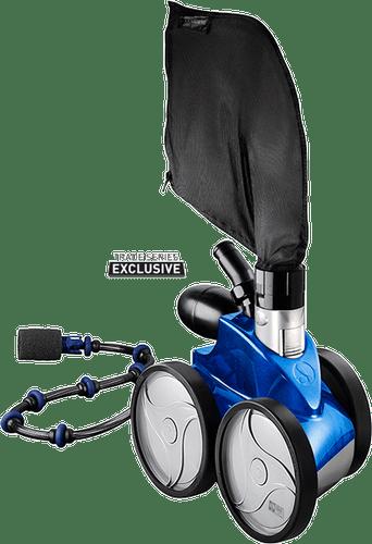 Polaris TR36P Pressure Side Cleaner (F1TR)