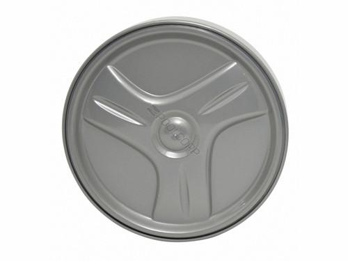 Zodiac Front Wheel (R0529000), 052337057707,  POL-201-1213