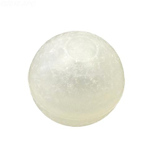 Zodiac 165/65/160/60 Randomizer Ball, 6-403-00 (POL-201-2178)