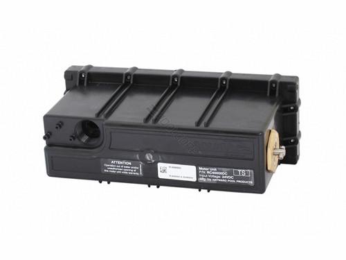 Hayward TigerShark 4hr Dc Motor Unit (RCX40000DC), 610377062022, AQV-201-1115