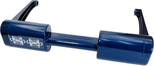 Hayward Assembly Handle Quick Clean Teal, RCX76000 (AQV-201-1211)
