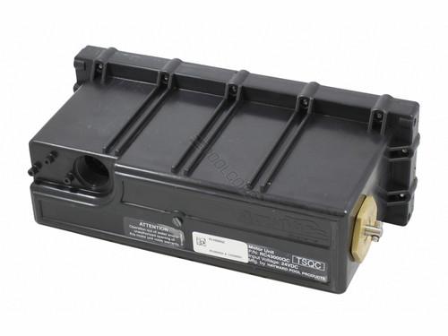Hayward TigerShark QC Motor Unit 4hr Dc Quick Clean (RCX43000), 610377064965, AQV-201-1500