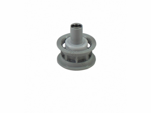 Hayward SharkVac Drive Bearing Assembly (RCX97502GR), 610377198240, AQV-201-1701