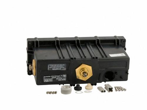 Hayward SharkVAC XL/eVac Pro Motor Assembly (RCX97490), 610377140614, AQV-201-1861