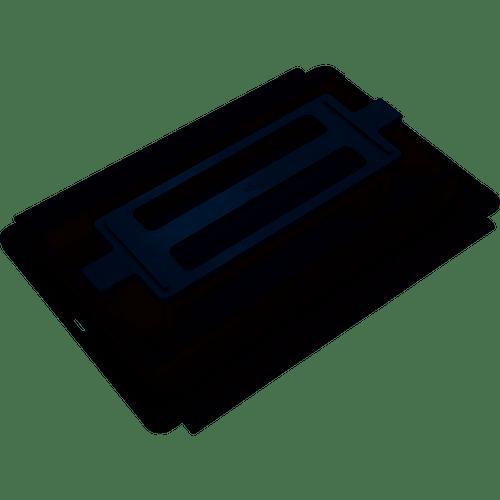Hayward Bottom Lid Assembly, RCX75000 (AQV-201-9821)