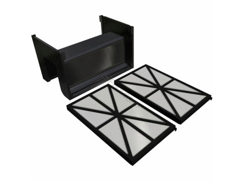 Hayward Filter Cartridge Assembly (RCX70100)
