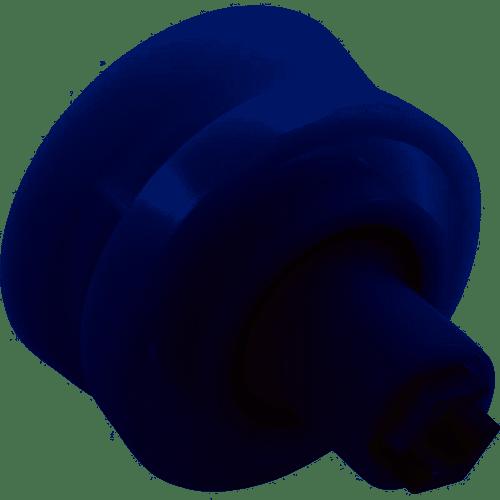 Hayward TigerShark Drive Pulley Assembly, Ball Bearing, RCX26002 (AQV-201-9843)