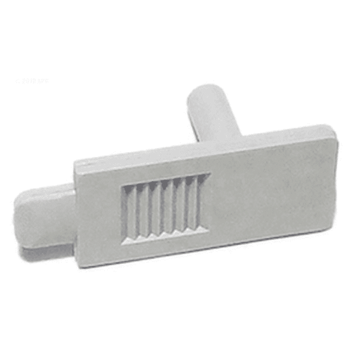 Hayward Locking Plate, RCX75003 (AQV-201-9927)