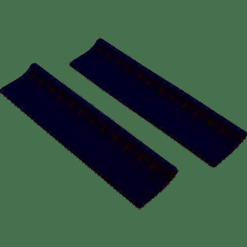 Hayward TigerShark Series Flap Drain, Set of 2, RCX17100 (AQV-201-9962)