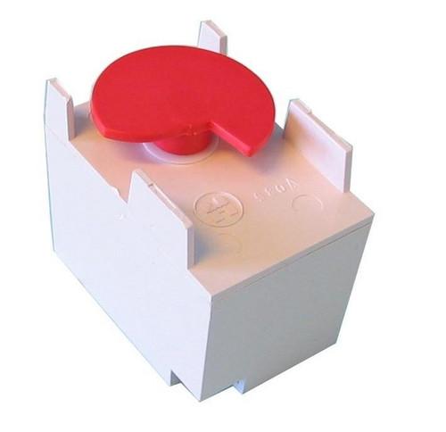 Hayward Gear Box Assembly (AXV408P), 610377230377, ARN-201-1550