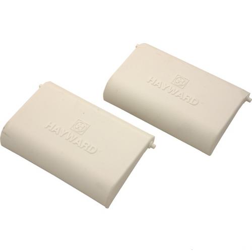 Hayward Flap Kit, White, AXV434WHP (ARN-201-1610)