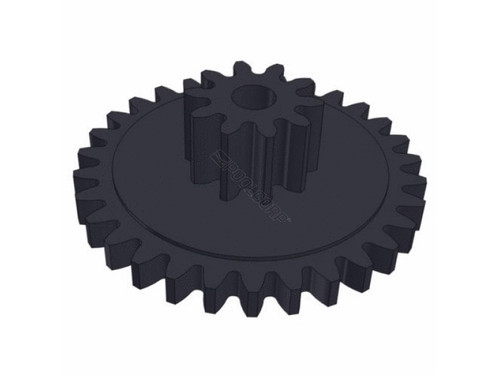 Hayward Intermediate Gear (AXV301), 610377212854, ARN-201-1881