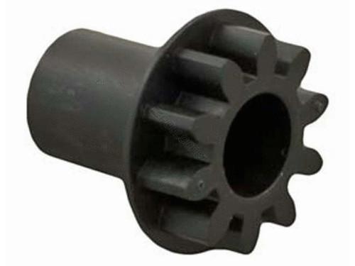 Hayward Cone Spindle Gear (AXV303), 610377212861, ARN-201-1891