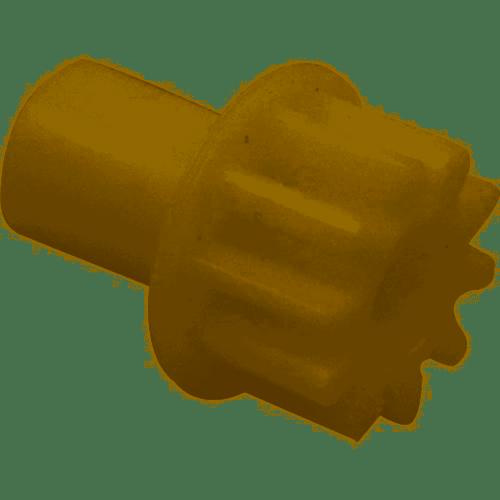Hayward Spindle Gear, AXV067 (ARN-201-5982)