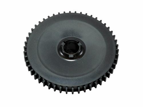 Hayward Aquanaut Wheel Hub (PVX051-236), 610377289504, HAY-201-1114